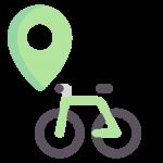 Viajar con bicis