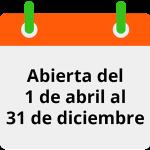 calendario-gondomar-1