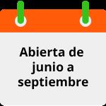 calendario-nigran