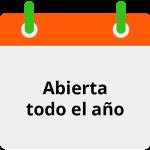 calendario-oficina-permanente