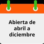 calendario-redondela
