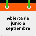 calendario-soutomaior-2