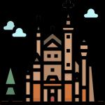 Primer Reino Medieval de Europa