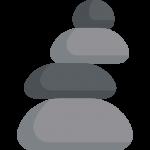 Recorre piedra a piedra nuestro Geodestino